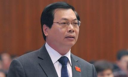 Cựu Bộ trưởng Vũ Huy Hoàng có thể đối diện mức án bao nhiêu năm tù?