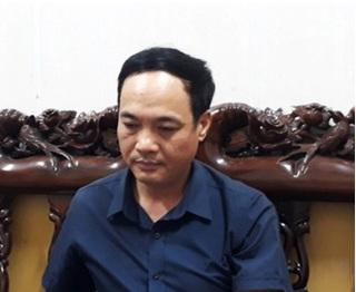 Nguyên Chủ tịch phường có vợ đánh người tố cáo: Đồng nghiệp nuối tiếc