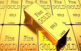 Dự báo giá vàng ngày 12/7/2020: Thế giới quay đầu giảm