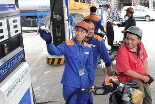 Giá xăng dầu hôm nay 12/7: Tăng do nhu cầu tiêu thụ xăng dầu trên thị trường phục hồi