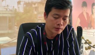 Đạo diễn 'Thách thức danh hài' bị gọi điện xúc phạm, đe dọa