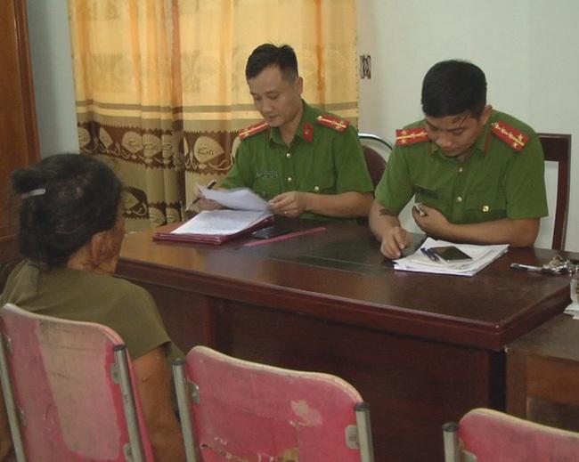 Tin tức trong ngày 12/7, Sơn La liên tục phát cảnh báo lũ quét, sạt lở đất