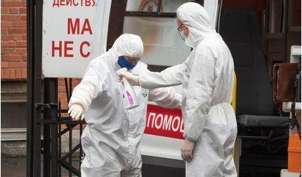 Tin tức thế giới 13/7: WHO thông cáo số ca mắc Covid-19 tăng kỷ lục trong 1 ngày