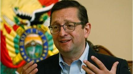 Bộ trưởng Kinh tế Bolivia mắc Covid-19, thế giới ghi nhận hơn 13 triệu ca mắc