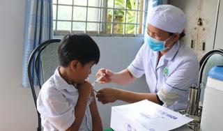 Người dân Đắk Nông không tiêm chủng phải viết bản cam kết 'từ chối tiêm'