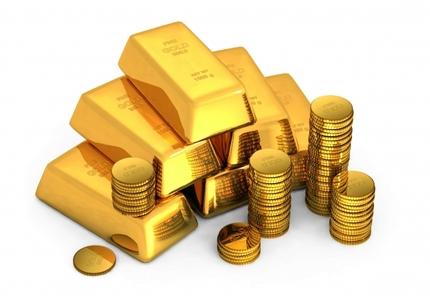Dự báo giá vàng ngày 14/7/2020: Xu hướng liên tục đi lên