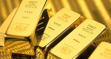 Giá vàng hôm nay 14/7/2020: Tăng bất chấp áp lực chốt lời gia tăng khi vàng lên đỉnh cao 9 năm