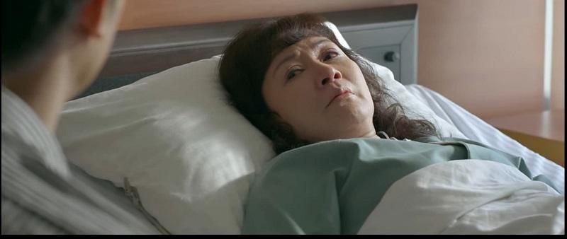 'Tình yêu và tham vọng' tập 34: Linh chủ động hôn Minh, Minh sẽ cưới Tuệ Lâm?