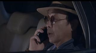 'Lựa chọn số phận' tập 20: Long đại ca tiếp tục uy hiếp ông Lộc