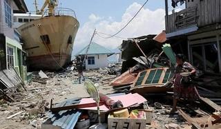 Tin tức thế giới 14/7: Indonesia trải qua 3 trận động đất mạnh 5 độ trong một ngày