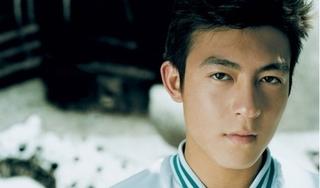 Sau 12 năm scandal ảnh nóng, cuộc sống của 'trai hư' Trần Quán Hy giờ ra sao?