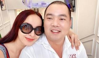 Tin tức giải trí Việt 24h mới nhất, nóng nhất hôm nay ngày 15/7/2020