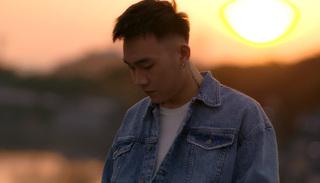 Lời bài hát 'Gửi tình yêu nhỏ' (Lyrics) - Trịnh Đình Quang