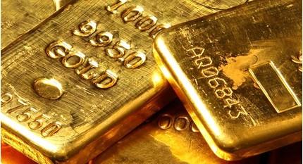 Dự báo giá vàng ngày 15/7/2020: Giảm tại hầu hết các hệ thống kinh doanh trên toàn quốc