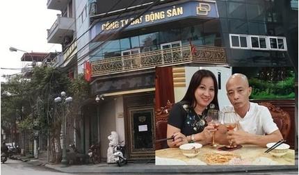Vợ chồng Đường 'Nhuệ' bị đề nghị truy tố vụ hành hung phụ xe