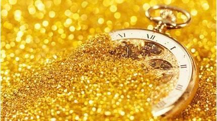 Giá vàng hôm nay 15/7/2020: Thế giới quay đầu giảm nhẹ