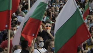 Tin tức thế giới 15/7: Ngày thứ sáu liên tiếp biểu tình yêu cầu thủ tướng Bulgaria từ chức