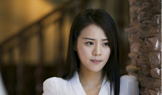 Diễn viên Mã Tư Thuần tạm dừng hoạt động nghệ thuật vì trầm cảm