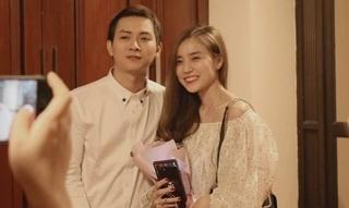 Hậu ly hôn, Hoài Lâm từ chối lời mời đi diễn, muốn nghỉ ngơi ở quê nhà