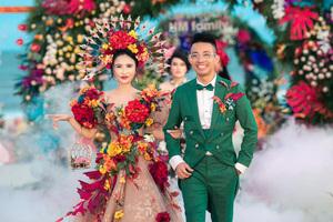 Vợ chồng Minh Nhựa kỉ niệm 8 năm ngày cầu hôn, trao nhau món quà 12 tỷ