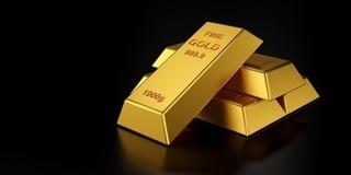 Dự báo giá vàng ngày 16/7/2020: Xu hướng giảm còn đeo bám vàng