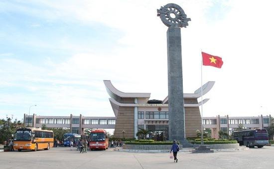 Tin tức trong ngày 15/7, chuyến bay thứ 5 đưa gần 350 công dân Việt Nam từ Mỹ về nước