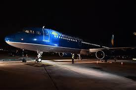 Tin tức trong ngày 15/7: Chuyến bay thứ 5 đưa gần 350 công dân Việt Nam từ Mỹ về nước