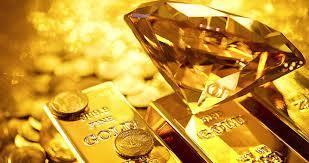 Giá vàng hôm nay 16/7/2020: Xu hướng tăng giá mạnh