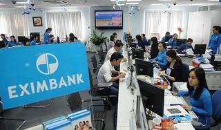 Cách nào để Eximbank vượt qua khủng hoảng?