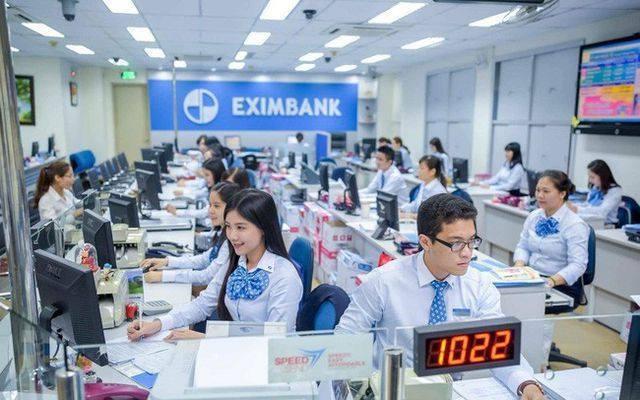 Cách nào để Eximbank vượt qua khủng hoảng