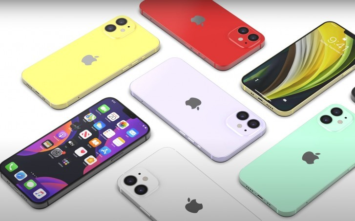 Người dùng iPhone bắt đầu đăng ký nhận bồi thường từ Apple