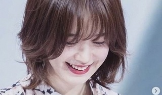 Động thái đầu tiên của Goo Hye Sun sau khi chính thức ly hôn với Ahn Jae Hyun