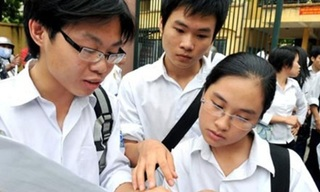 Đáp án đề thi môn Văn vào lớp 10 tỉnh Quảng Ninh năm 2020 - 2021