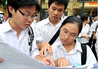 Đáp án đề thi môn Tiếng Anh vào lớp 10 THPT tỉnh Đồng Tháp năm 2020