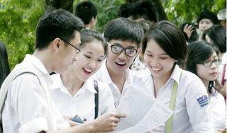 Đáp án đề thi môn Ngữ Văn vào lớp 10 tỉnh Khánh Hòa năm 2020
