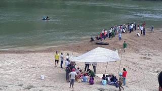 Trong một buổi chiều, 3 trẻ nhỏ ở Hà Tĩnh đuối nước thương tâm