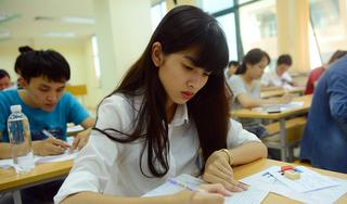 Đáp án đề thi môn Ngữ Văn vào lớp 10 tỉnh Hải Phòng năm 2020
