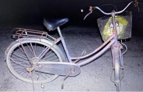 Truy tìm danh tính người đi xe đạp tử vong sau cú đâm của xe container