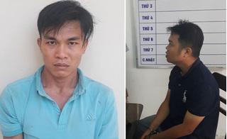 Gia hạn điều tra nguyên cán bộ công an bắt cóc nữ sinh đòi chuộc 5 tỉ đồng