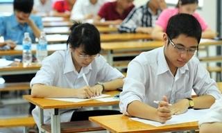 Đề thi môn Sinh chuyên vào lớp 10 tỉnh Hưng Yên năm 2020