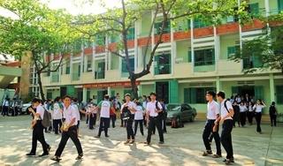 Đề thi môn Sử chuyên vào lớp 10 tỉnh Hưng Yên năm 2020