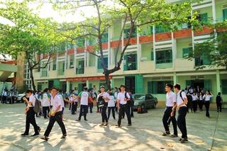 Đáp án đề thi môn Ngữ Văn vào lớp 10 THPT tỉnh Bình Định năm 2020