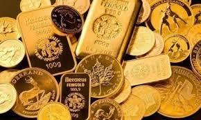 Dự báo giá vàng ngày 17/7/2020: Vàng thế giới giảm, trong nước trái chiều