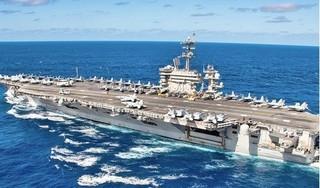 Dịch Covid-19 bùng phát, Mỹ cấm du lịch bằng tàu biển đến cuối tháng 9