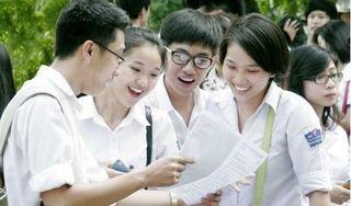 Đáp án đề thi môn Toán vào lớp 10 THPT tỉnh Bình Phước năm 2020