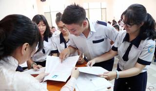 Đáp án đề thi môn Ngữ Văn vào lớp 10 tỉnh Quảng Ngãi năm 2020
