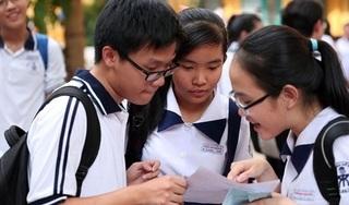 Đáp án đề thi môn Ngữ Văn vào lớp 10 tỉnh Thanh Hóa năm 2020