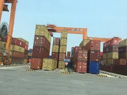 58 container hồ tiêu xuất khẩu đang bị kẹt ở Nepal và Ấn Độ