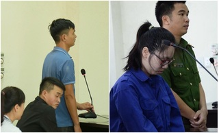 Tử hình bị cáo yêu anh rể, đầu độc chị họ bằng xyanua ở Thái Bình