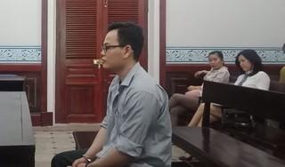 Thanh niên bị tù chung thân vì bênh anh trai, cầm dao đâm chết người